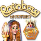 Žaidimas Rainbow Mystery