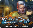 Žaidimas Reflections of Life: Dream Box Collector's Edition