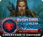 Žaidimas Reflections of Life: Hearts Taken Collector's Edition