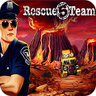 Žaidimas Rescue Team 5