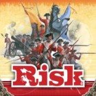 Žaidimas Risk