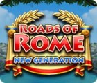 Žaidimas Roads of Rome: New Generation