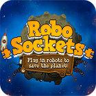 Žaidimas Robosockets