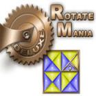 Žaidimas Rotate Mania Deluxe