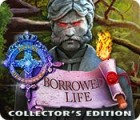 Žaidimas Royal Detective: Borrowed Life Collector's Edition