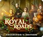 Žaidimas Royal Roads Collector's Edition