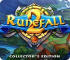 Žaidimas Runefall 2 Collector's Edition