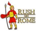 Žaidimas Rush on Rome