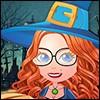 Žaidimas Secrets of Magic 3: Happy Halloween