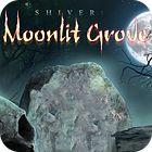 Žaidimas Shiver 3: Moonlit Grove Collector's Edition