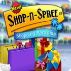Žaidimas Shop-n-Spree: Shopping Paradise