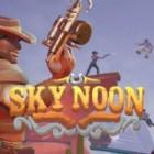 Žaidimas Sky Noon