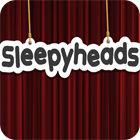 aidimas Sleepyheads