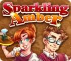 Žaidimas Sparkling Amber