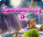 Spellarium 5 game