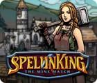 Žaidimas SpelunKing: The Mine Match