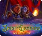 Žaidimas Spirit Legends: Solar Eclipse