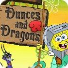 Žaidimas SpongeBob SquarePants: Lost In Time