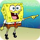Žaidimas Spongebob Super Jump