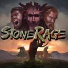 Žaidimas Stone Rage