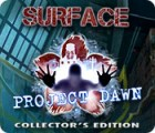 Žaidimas Surface: Project Dawn Collector's Edition
