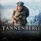 Žaidimas Tannenberg
