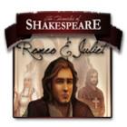 Žaidimas The Chronicles of Shakespeare: Romeo & Juliet
