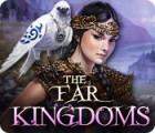 Žaidimas The Far Kingdoms