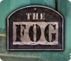 Žaidimas The Fog