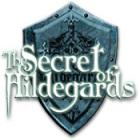 Žaidimas The Secret of Hildegards