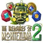 Žaidimas The Treasures Of Montezuma 2