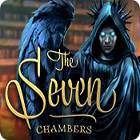 Žaidimas The Seven Chambers