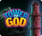 Žaidimas Tower of God