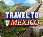aidimas Travel To Mexico