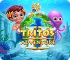 Žaidimas Trito's Adventure II