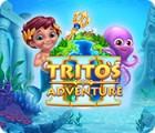 Žaidimas Trito's Adventure III