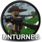 Žaidimas Unturned