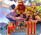 Žaidimas Viking Brothers 3 Collector's Edition