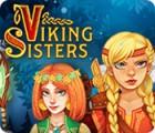 Žaidimas Viking Sisters
