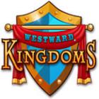 Žaidimas Westward Kingdoms