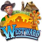 Žaidimas Westward