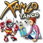 Žaidimas Xango Tango