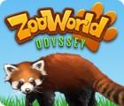 Žaidimas Zooworld: Odyssey