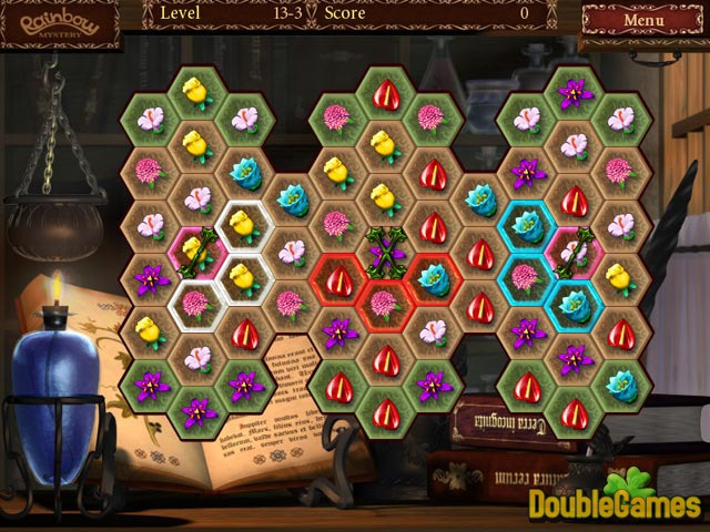 Pushpalata mystery games free online play