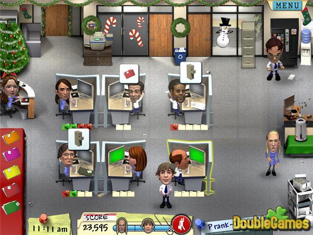Игры Убить человека играть онлайн бесплатно