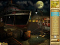 Nemokamai parsisiunčiamo Adventure Chronicles: The Search for Lost Treasure kadrai 2