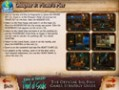 Nemokamai parsisiunčiamo Curse at Twilight: Thief of Souls Strategy Guide kadrai 1