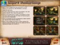 Nemokamai parsisiunčiamo Curse at Twilight: Thief of Souls Strategy Guide kadrai 2