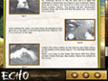 Nemokamai parsisiunčiamo Echo: Secrets of the Lost Cavern Strategy Guide kadrai 2