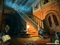 Nemokamai parsisiunčiamo Enigma Agency: The Case of Shadows Collector's Edition kadrai 2